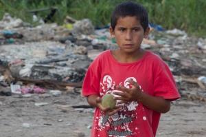 brazil-2011-4375
