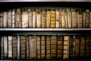 antique-books-print-05