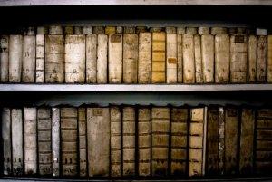 antique-books-print-05